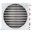 air cool condenser 1123