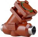 """Danfoss : CHV-X Check valve : 15mm , 1/2"""" , 148B5282"""