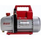 Robin Air :  Vacuum Pumps