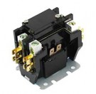 Totalline Magnetic contactor : TTLT-P2820113 : 1 pole 20 amp