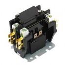 Totalline Magnetic contactor : TTLT-P2820213 : 1 pole 25 amp