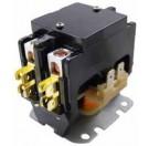 Totalline Magnetic contactor : TTLT-P2820223 : 2 poles 25 amp