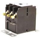 Totalline Magnetic contactor : TTLT-P2820233 : 3 poles 25 amp