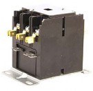 Totalline Magnetic contactor : TTLT-P2820433A : 3 poles 40 amp