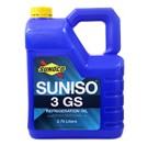SUNISO 3GS