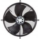 AFL-A4D630S-5DM-ATOO : Axial Fan motor External Rotor