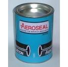 กาวทายางหุ้มท่อ AEROSEAL 700 กรัม