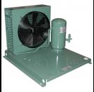 Air Cool Condenser ACM-100 (Heat Rejection 111.00 Kw)