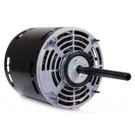 Total line Condensing Fan Motor: B1-1/2-A