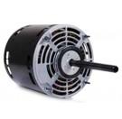 Total line Condensing Fan Motor: B1-1/6-B