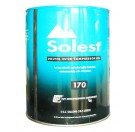 CPI SOLEST 170 lubricant (18.9 Lits)
