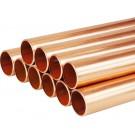 """Copper Tube TYPE - L 1-5/8"""""""