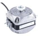 EBM Square Shaded-Pole Motors : M4Q045-BD01-01/B08 / 5 W