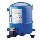 Danfoss : Reciprocating Compressor ( Maneurop R407C )