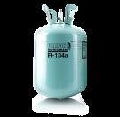 Orafon Refrigerant : R134a 13.6 Kg