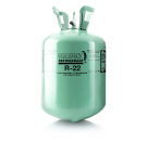 Orafon Refrigerant : R22 13.6 Kg
