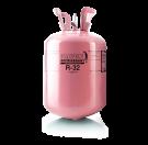 Orafon Refrigerant : R32 7.0 Kg