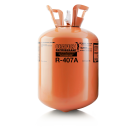 Orafon Refrigerant : R407C 11.3 Kg