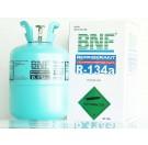 R134a BNF Refrigerant 13.6 kg