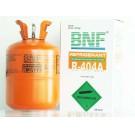 R404a BNF Refrigerant 10.9 kg