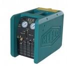 Refco : STARTEK / Electronic Leak Detector