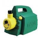 RL-2 REFCO Vacuum pump : RL-2 แวคคั่มปั๊ม โรตารี่ 2ชั้น (ปั๊มสูญญากาศ) :