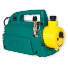RL-8 REFCO Vacuum pump : RL-8 แวคคั่มปั๊ม โรตารี่ 2ชั้น (ปั๊มสูญญากาศ) :