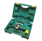 STK-3 Flaring-swaging tubing tools