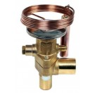 Emerson Thermostatic Expansion Valves TCLE 5  HZ R22