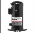 Copeland scroll compressor : ZR54KE-TFD-522 (R22)