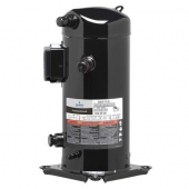 Copeland scroll compressor : ZR61KS-TFD-522 (R22)