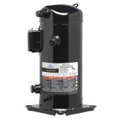 Copeland scroll compressor : ZR22K3E-TFD-522 ( R407C )
