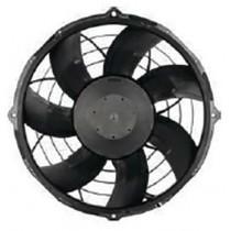 AFL-A2D200S-7DM-AA00 : Axial Fan motor External Rotor