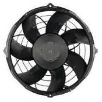 AFL-A6D800S-7DM-SXOO : Axial Fan motor External Rotor